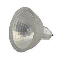 Feit 20W Quartz Reflector Spot Light Bulb