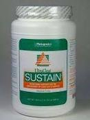Gi Sustain (Formerly Ultra Clear Sustain) 29 Ounces
