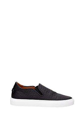 zapatillas-givenchy-hombre-piel-negro-bm08223323001-negro-43eu