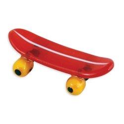 Looking Glass Kickflip The Skateboard