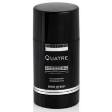 boucheron-quatre-pour-homme-stick-deodorante-75-g