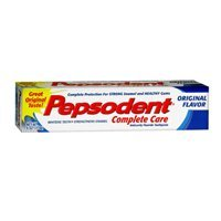 pepsodent-pepsodent-regular-toothpaste-6-oz-pack-of-3-by-pepsodent