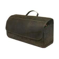 saab-9-3-boot-tidy-storage-organiser-gift-idea