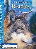 Houghton Mifflin Reading, Grade 4, Theme 5: Focus on Pourquoi Tales, Teacher's Edition