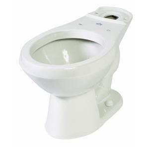 Briggs Toilet Tank 4430