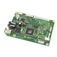 Formatter - CLJ Pro M225 / M226 series