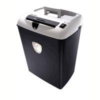 Fellowes PowerShredder PS-60