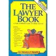 Lawyer Book (0843115696) by Wesley Smith