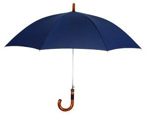 leighton-umbrellas-leightons-the-executive-stick-umbrella-navy