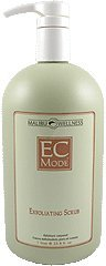 Malibu EC Mode Exfoliating Scrub 33.8oz