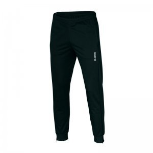 errea-pantalon-fuseau-milo-noir-taille-s