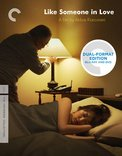 Like Someone in Love (Criterion Collection) (Blu-ray + DVD)