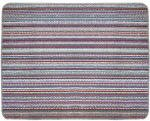 Multy Home Lp 18X30 Mont Mat Asstd (Pack Of 6) 1001093 Rug Area