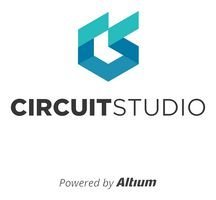 altium-11-004-15-1-e-circuitstudio-1-yr-renewal-maintenance