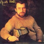 echange, troc Noel Hill - The Irish Concertina