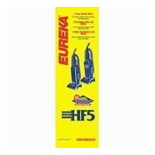 Eureka Hepa Filter Style HF-5
