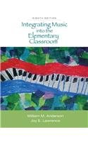 Integrating Music into the Elementary Classroom +...