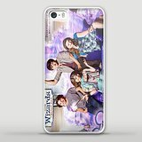 wizards-of-waverly-place-movie-design-ifa-for-iphone-5c-white-case