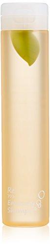 adjuvant-re-emisari-shampoo-300ml