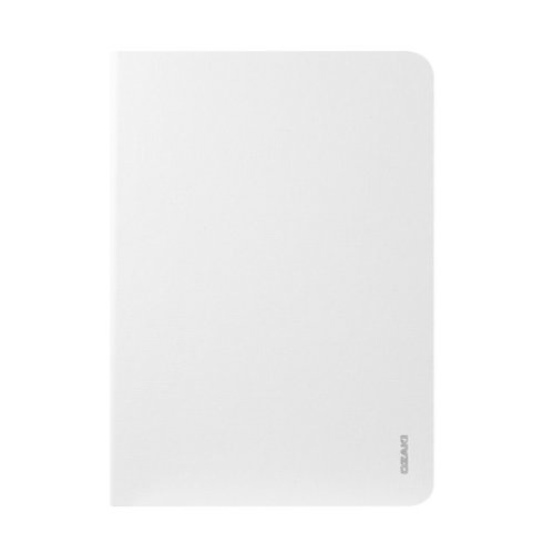 OZAKI O!coat Slim for iPad mini Retina/ iPad mini White