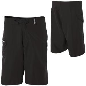 Volcom Board Shorts Hamachi Men's