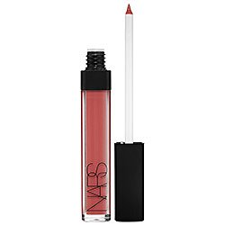 Nars Larger Than Life Lip Gloss, Viva (Andy Warhol Limited Edition), Viva, 0.19 Ounce back-826213