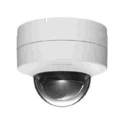 Sony E-Series SNC-DH120 720P HD Mini Dome camera