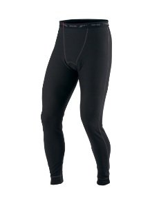 Pearl Izumi Men's Transfer Long Pant,Black,Medium