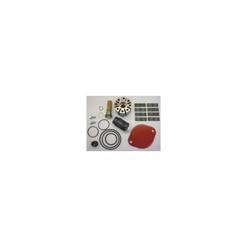 Fill Rite Fuel Transfer Pump Repair Kit   300KTF7794