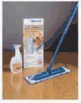 Bona Wm710013384 Hardwood Floor-care System, 32 Oz Boxed