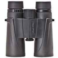Eagle Optics Shrike 10X42 Roof Prism Binoculars Shk-4210