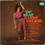 Sandy Nelson -