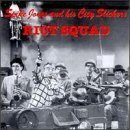 Riot Squad by Jones, Spike (1994-06-14)