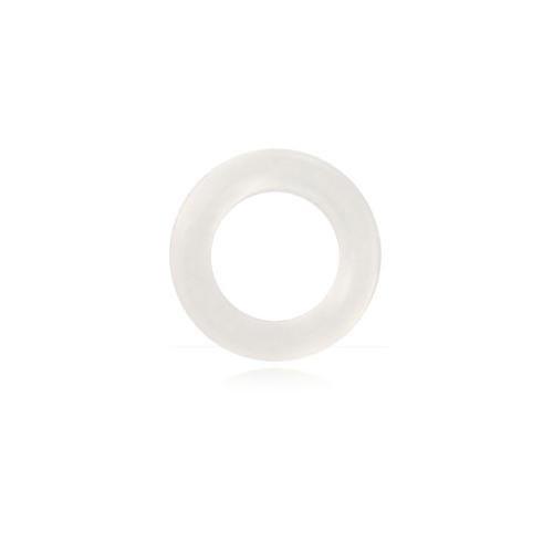 dichtung-aus-silikon-phosphoreszierend-fur-kolbenring-plug-oder-tunnel-durchmesser-4-mm
