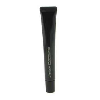 Pore Smoothing Corrector 13ml/0.44oz