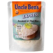 uncle-bens-express-basmati-thai-rice-250g