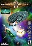 Star Trek: Starfleet Command 3