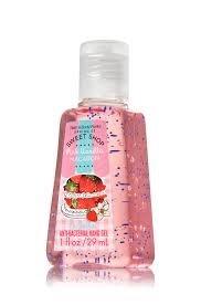 bath-body-works-anti-bacterial-pocketbac-pink-vanilla-macaron-sanitizing-hand-gel-29-ml