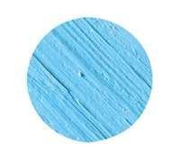 iceーgel ココジェル 4gCCー031 ライトブルー