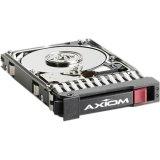 Axiom Memory 500 GB Internal Hard Drive AXD-PE50072G