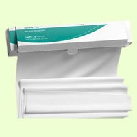 coloplast-interdry-ag-textile-with-antimicrobial-silver-complex-10-x-12-ft-roll