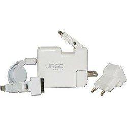 urge-basics-ug-dualhomecartvl-international-dual-usb-home-and-car-charger-with-2800mah-power-bank-wh
