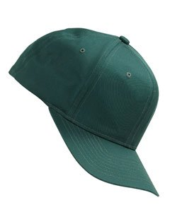 Yupoong Yupoong Twill Pro Cap - Buy Yupoong Yupoong Twill Pro Cap - Purchase Yupoong Yupoong Twill Pro Cap (Yupoong, Yupoong Hats, Womens Yupoong Hats, Apparel, Departments, Accessories, Women's Accessories, Hats, Womens Structured Hats)