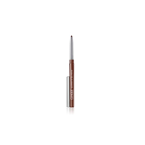 Clinique Quickliner For Lips 03 Intense Cola