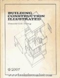 Building Construction Illustrated (0442215320) by Ching, Francis D.K.