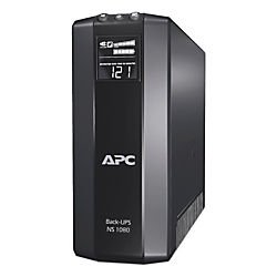 apc-power-saving-back-ups-ns-1080va-1080-va-650-w-120-v-ac-3-minute-tower-3-minute-4-x-nema-5-15r-4-