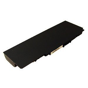 Click to buy Extended 8-cell AS07B52 Replacement Laptop Battery for Acer Aspire 5220, Acer Aspire 5310G, Acer Aspire 5310, Acer Aspire 5315G, Acer Aspire 5315, Acer Aspire 5320, Acer Aspire 5520G, Acer Aspire 5520-5A2G16, Acer Aspire 5520-6A2G12MI, Acer Aspire 5520G,  - From only $59.99