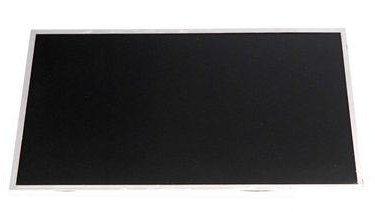 Toshiba LCD Display 15.4 WXGA Glossy, K000031570 (Glossy)