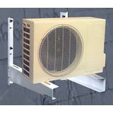 AC Stand - Heavy Duty Outdoor Unit For AC upto 2.0 Ton