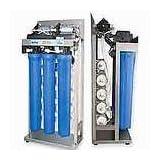 Expert Aqua Thunder (50 LPH) RO Water Purifier